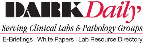 dark_daily-logo