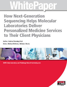 White-Paper-How-Next-Generation-Gene-Sequencing-Helps-Labs-2_Page_01