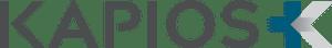 kapios-logo