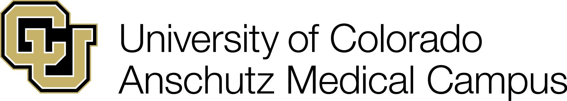CUAnschutz High Res Logo July 28 21 TFS Webinar Use