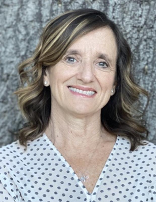 Monica Santamaria-Fries, MD
