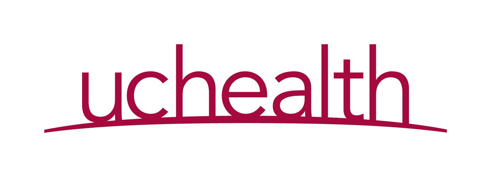 UCHealth High Res Logo